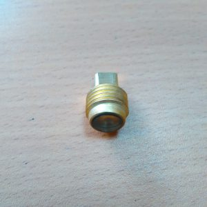 Клапан 379-0200